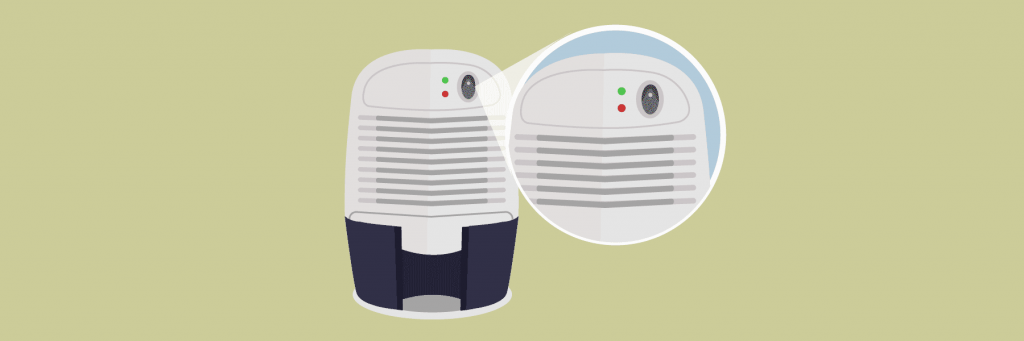 How To Use Humidifier Properly