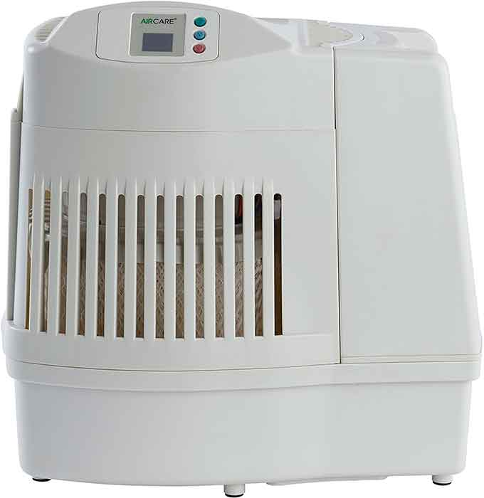 Essick Air AIRCARE MA1201 Whole-House Evaporative Humidifier