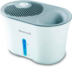 Honeywell HCM-710 Easy to Care Cool Mist Humidifier